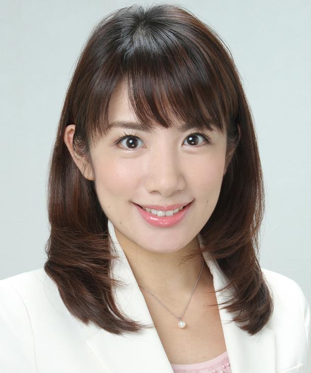 藤田 真奈美